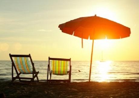 Beach_ Chair